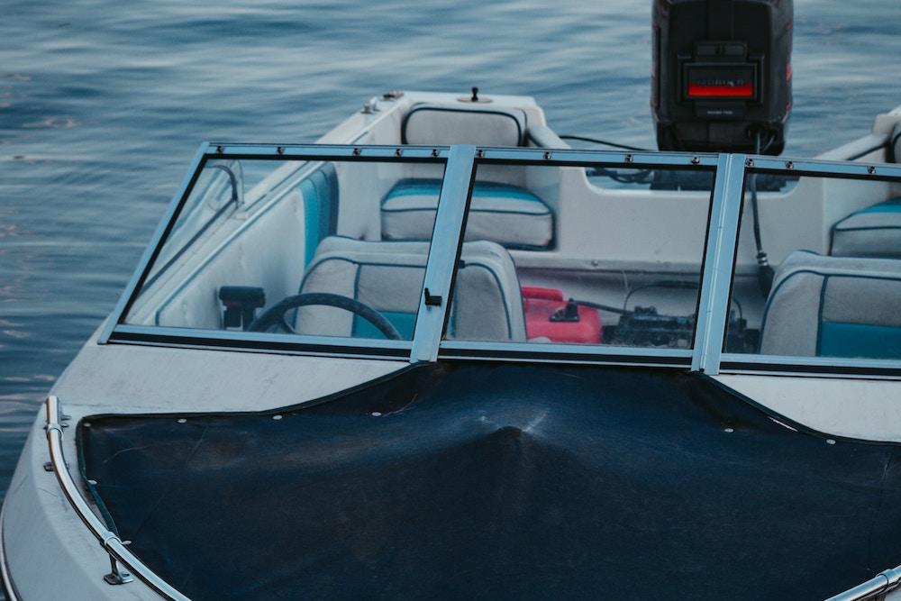 boat insurance Little Rock AR