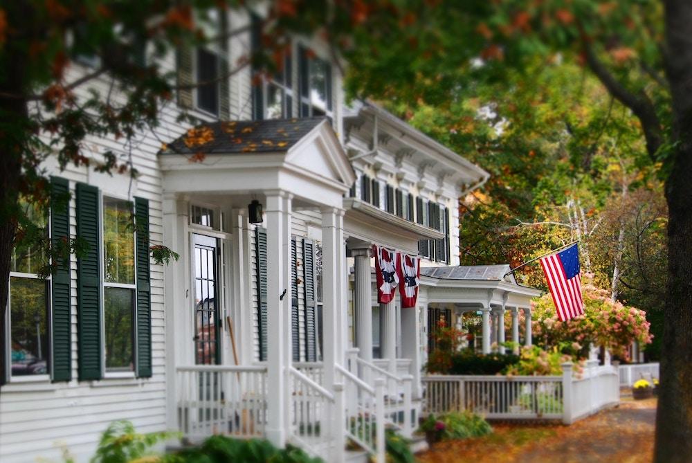 home insurance Little Rock AR